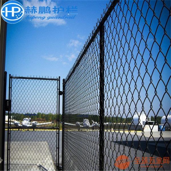 体育场围网 球场围栏网 各种规格均可加工定制
