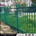 铁艺护栏规格