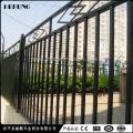 供应1.8米*3米锌钢护栏网 小区防护栅栏