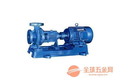专业销售熊猫污水泵 北京熊猫水泵销售安装维修电话