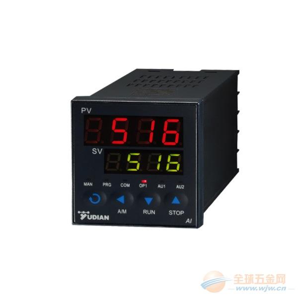 全国包邮 AI-516FI4X3L0S 温度调节仪表