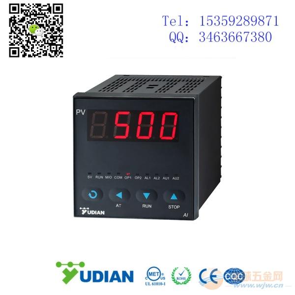 厦门宇电 AI-500AI4L0S 数显仪表