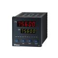 AI-756 温度控制器_温控仪