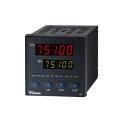厦门宇电温控器 AI-751测量显示报警仪表