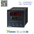 淄博温度测量仪表供应商