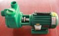 32FPZ-11小型耐腐蚀自吸泵