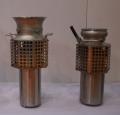 125GLWQ150-8-11移动式便携式排污泵
