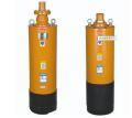 QXN内装式清水潜水泵