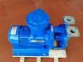 VSP316L材质吸程8米自吸泵