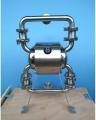W-QBY-40气动卫生级隔膜泵