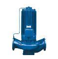 PBG40-250管道屏蔽离心泵