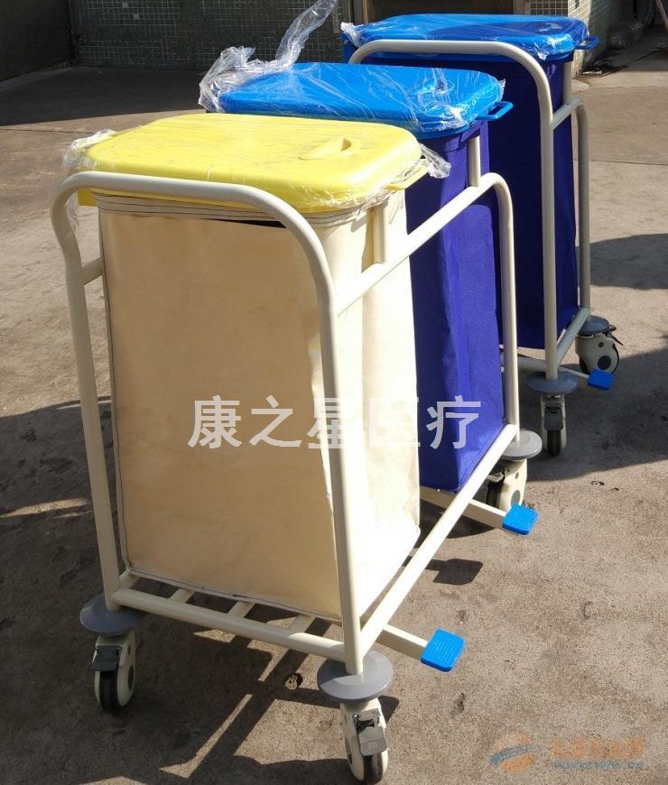 消毒和灭菌设备及器具