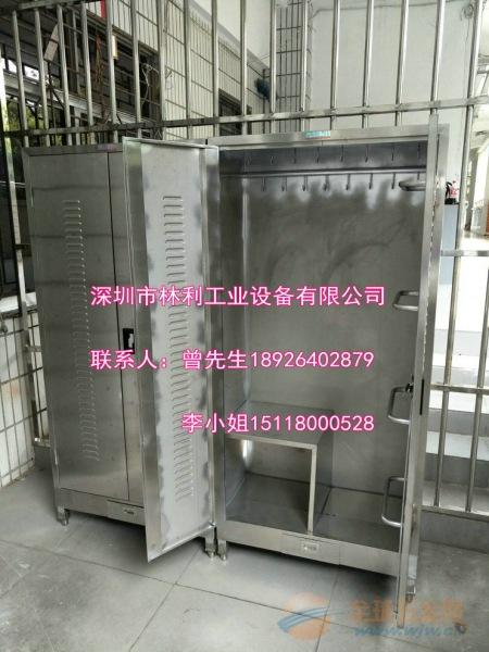 304不锈钢清洁工具柜电话多少