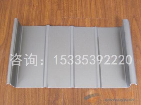 直立锁边专用铝夹具哪里生产