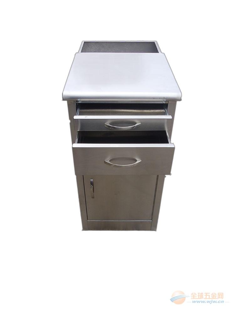 厂家热销床头柜 医护用柜价格 床头柜批发 多功能床头柜