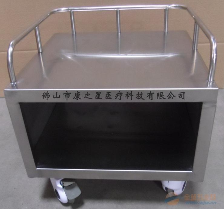 组合西药调剂柜生产厂家 药店用柜