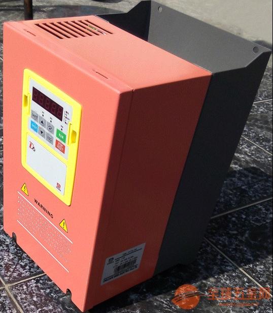 D6L-90T4-1A德玛变频器 90KW变频器
