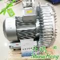 2.2KW高压风机 印刷机械专用吸附风机2HB710-AH16