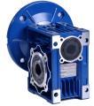 RV130蜗轮减速机 铸铁蜗轮蜗杆减速机 大功率蜗轮减速机