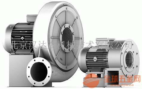 【原厂直供】德国elektror风机 D 072技术资料
