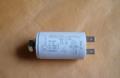 icar电容MLR25L4080 3583进口现货