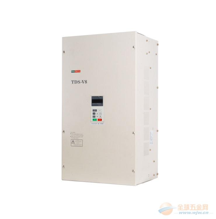 广州知名电机变频器品牌厂商