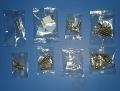 供应、多功能螺丝包装机、多振盘五金螺丝包装机、自动计数包装机