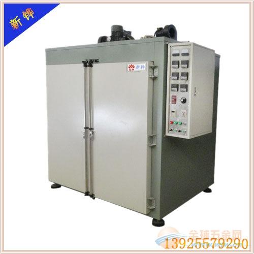 硅胶烤箱,二次硫化硅胶烤箱,食品级硅胶烤箱