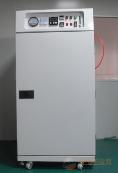 工业用恒温烘箱 双门工业烤箱非标定制