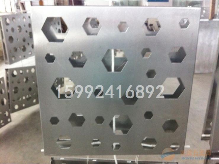湖南铝扣板 质优价低
