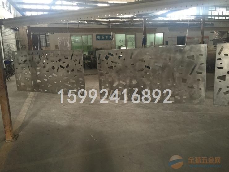 中山展厅铝单板吊顶品牌厂家
