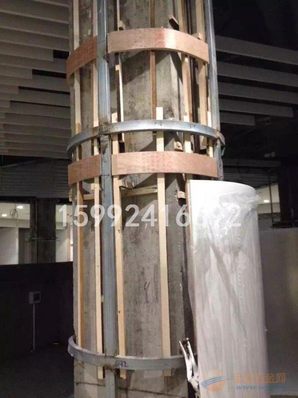 珠海通道铝单板吊顶多少钱