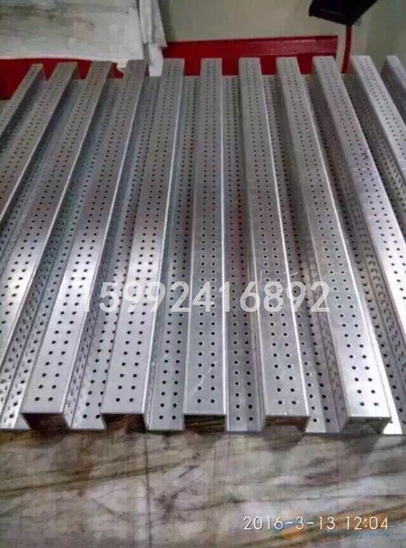珠海通道铝单板吊顶厂家技术过硬售后完善