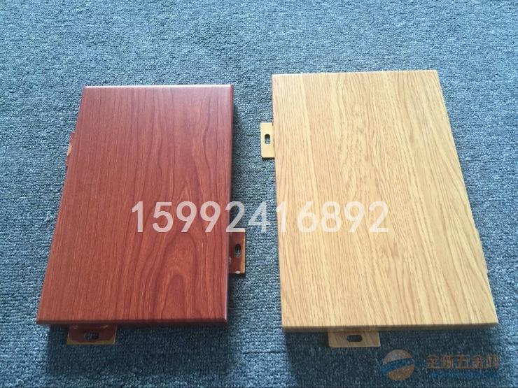 深圳通道铝单板吊顶厂家技术过硬售后完善