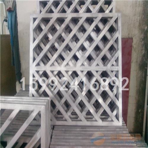 舟山漆层均匀铝单板厂家专业批发销售