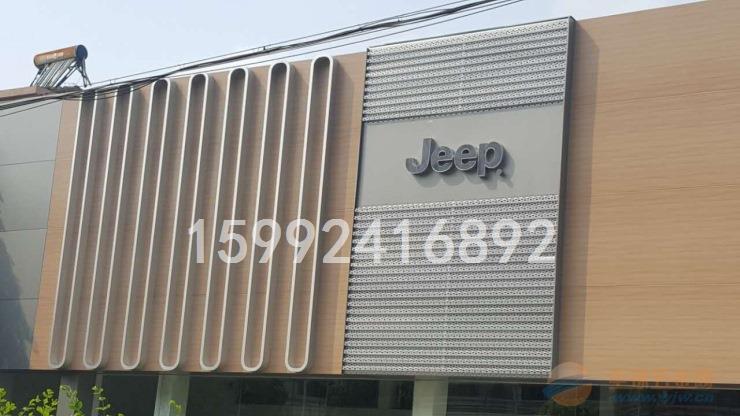 中山展厅铝单板吊顶厂家技术过硬售后完善