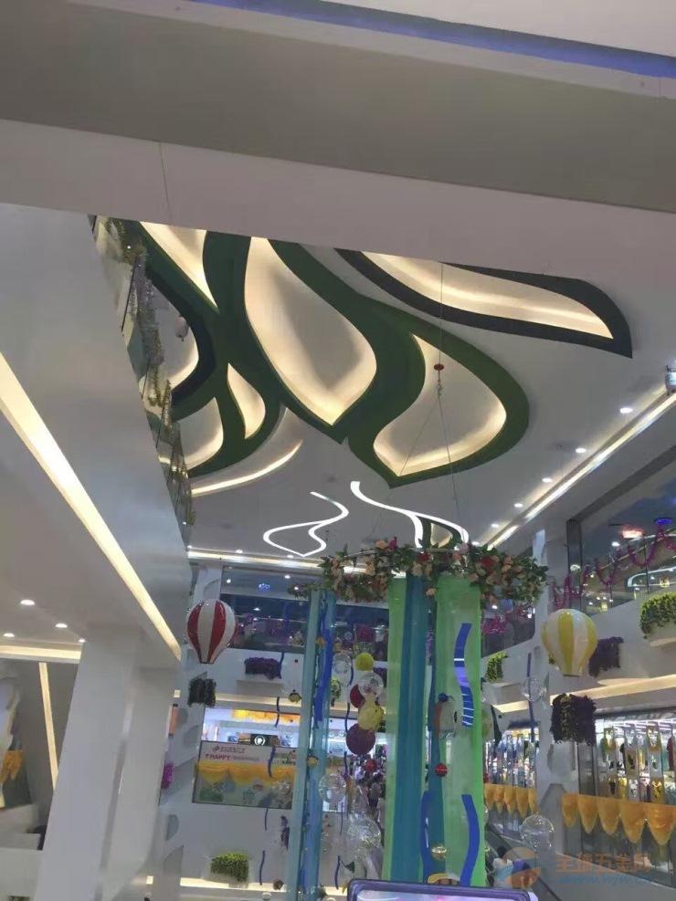 珠海通道铝单板吊顶买家推荐
