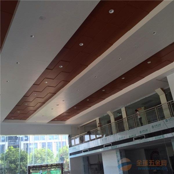 东莞勾搭式铝单板吊顶厂家技术过硬售后完善