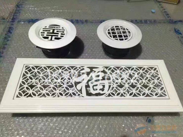 汕头雕花铝单板专业生产厂家直销