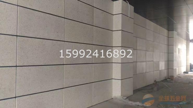 中山展厅铝单板吊顶哪家专业