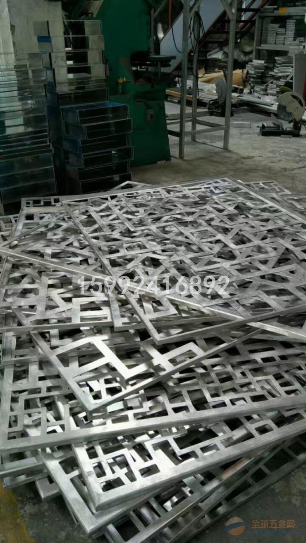 中山展厅铝单板吊顶售后完善