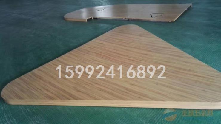 天津木纹铝单板哪个厂家有现货销售