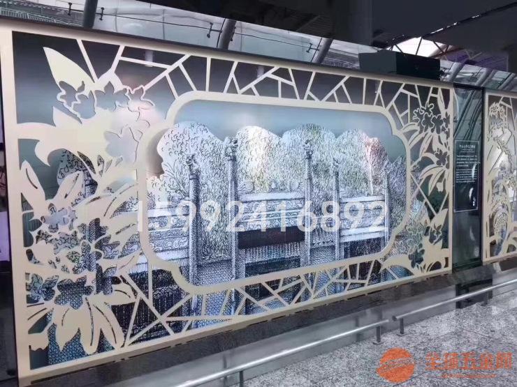湛江站台雕花铝单板正品现货龙8国际long8vip.cc,long8国际娱乐