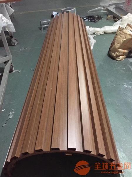 珠海通道铝单板吊顶厂家专业品质服务一流
