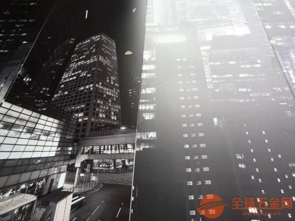 深圳通道铝单板吊顶生产厂家