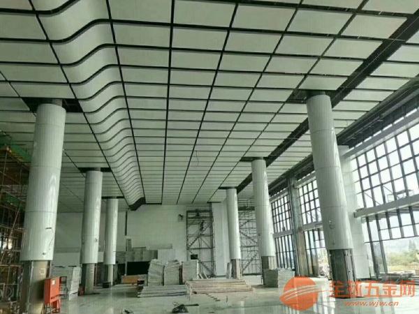 汕头通道铝单板吊顶价格贵吗?