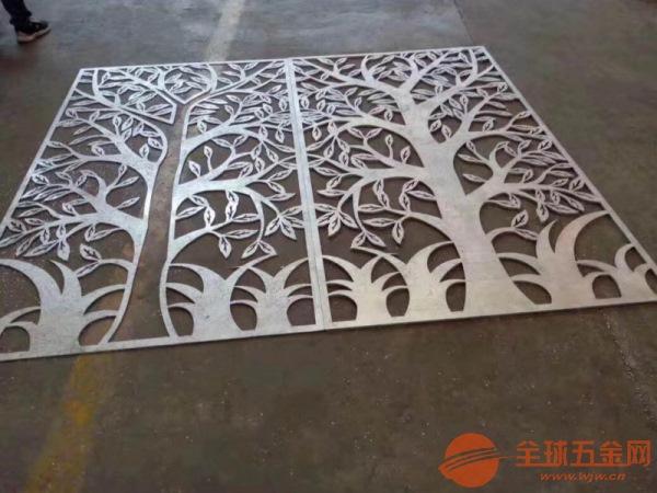 长沙展厅铝单板吊顶出厂直销质优价实