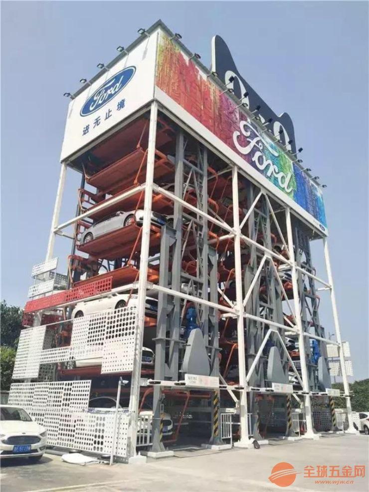 宁波展厅铝单板吊顶厂家技术过硬售后完善