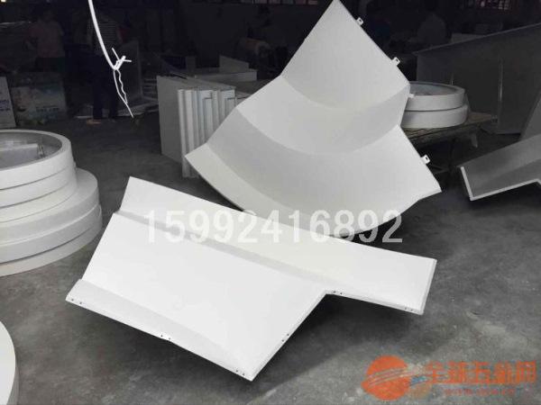 荆州白色铝单板吊顶哪家比较好