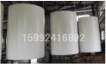 武汉白色铝单板吊顶生产加工唯一指定厂家
